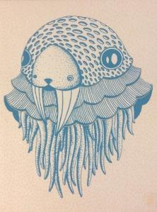 pieuvre-3